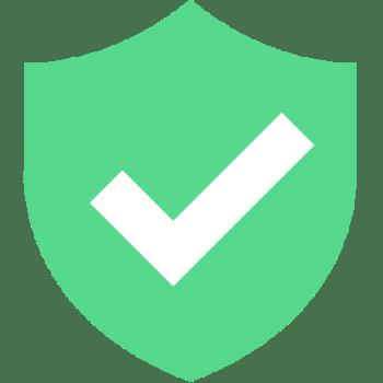 Servicios legales verificados