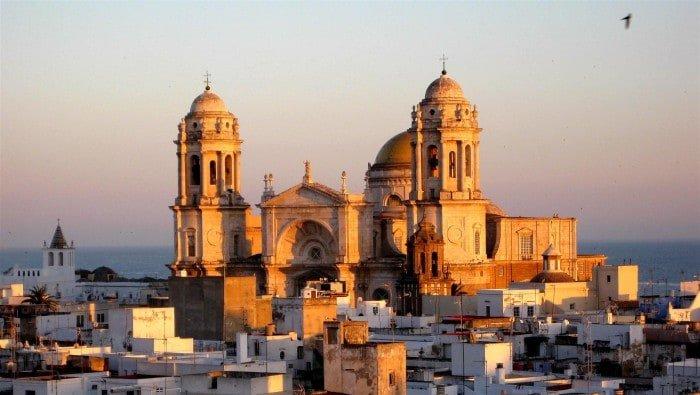 abogado de accidentes tráfico en Cádiz