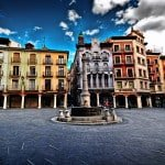 abogado de accidentes de tráfico en Teruel