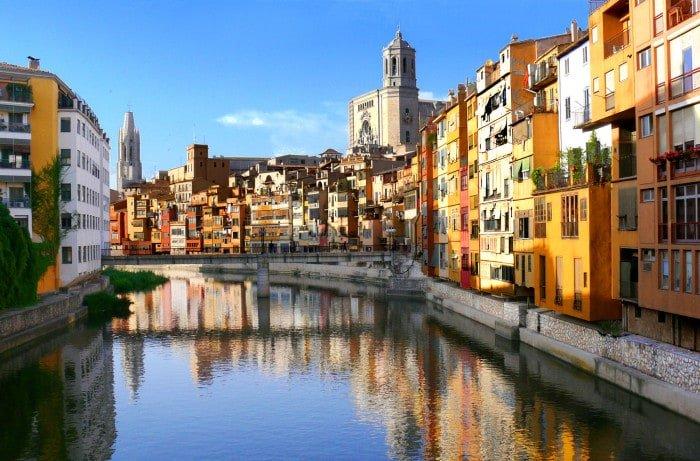 abogado de accidentes de tráfico en Girona