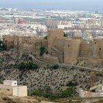 abogado de accidentes tráfico en Almería