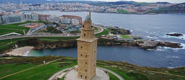 abogado de accidentes de tráfico en A Coruña