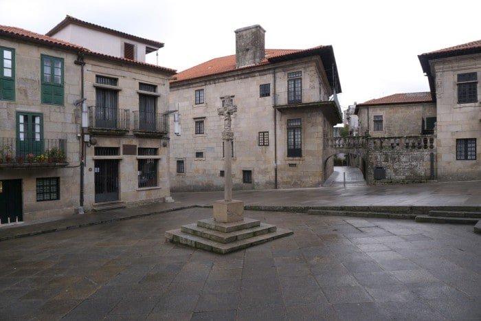 abogado de accidentes de tráfico en Pontevedra