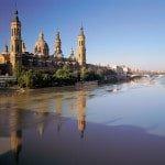 abogado de accidentes de tráfico en Zaragoza