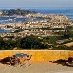 abogado de accidentes de tráfico en Ceuta