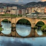 abogado de accidentes de tráfico en Ourense