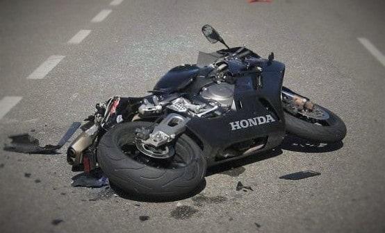 Abogados especializados en accidentes de moto