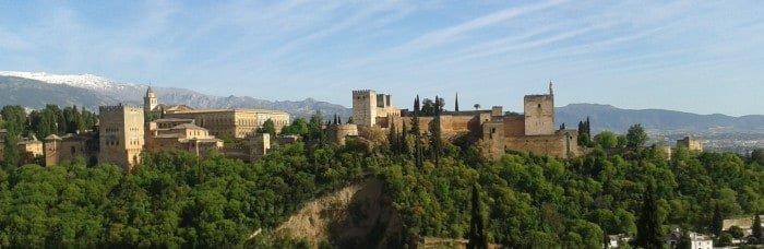 abogado de accidentes de tráfico en Granada