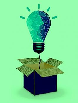 ideas-cube